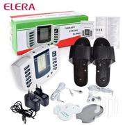 USA Therapy Machine Full Body Massager | Tools & Accessories for sale in Lagos State, Lagos Island