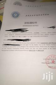 Travel Agent For China, Usa, Dubai And Canada Visa | Travel Agents & Tours for sale in Edo State, Ikpoba-Okha