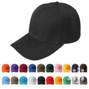 Surplier Of Quality Face Cap | Clothing Accessories for sale in Lagos State