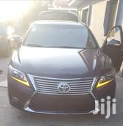 Upgrade Of Camry 2008 To 2010 Lexus Face | Automotive Services for sale in Lagos State, Mushin