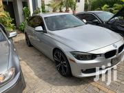 BMW 328i 2013 Silver | Cars for sale in Abuja (FCT) State, Guzape District