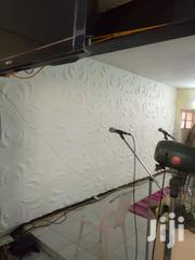 3D Wall Panel | Home Accessories for sale in Lagos State, Surulere