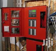 Tesotech Fire Alarm System Installation | Safety Equipment for sale in Lagos State, Ilupeju