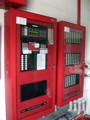Tesotech Fire Alarm System Installation | Safety Equipment for sale in Lagos State, Victoria Island