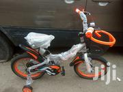Super Children Bicycle Size 16   Toys for sale in Cross River State, Calabar