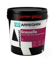 Best Quality Italian Stucco Paints | Building Materials for sale in Lagos State, Lekki Phase 2