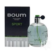 Boum Sport By Jeanne Arthes | Fragrance for sale in Lagos State, Ikoyi