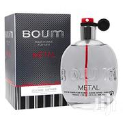 Boum Metal By Jeanne Arthes | Fragrance for sale in Lagos State, Ikoyi