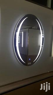 England Standard Master Sensormirror.   Home Accessories for sale in Lagos State, Orile