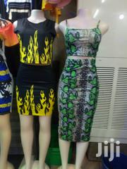 Beautiful Short Jumpsuit for All Occasions.   Clothing for sale in Lagos State, Lekki Phase 2