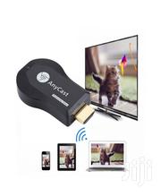 Anycast M2 Plus Wireless Portable Dongle   Accessories & Supplies for Electronics for sale in Lagos State, Isolo