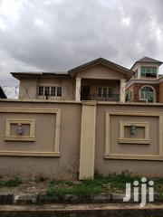 Well Renovated 4 Bedroom Duplex   Houses & Apartments For Sale for sale in Lagos State, Ojodu