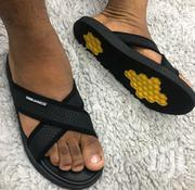 Easy Wear Slippers   Shoes for sale in Lagos State, Victoria Island
