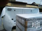 Perkin 150kva | Electrical Equipment for sale in Lagos State, Ojo