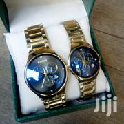 Rado Couple Watch | Watches for sale in Lagos State