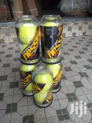 Nassau Lawn Tennis Ball | Sports Equipment for sale in Lagos State, Surulere