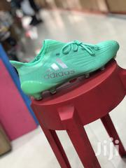 Soccer Boot (Adidas) | Shoes for sale in Abuja (FCT) State, Utako