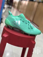 Adidas Soccer Boot   Shoes for sale in Ondo State, Iju/Itaogbolu