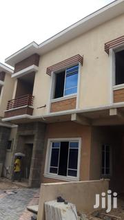 4 Bedroom Terrace Duplex At Adeniyi Jones For Sale | Houses & Apartments For Sale for sale in Lagos State, Ikeja