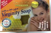 Touch Me Virginity Tightening Soap With Honey Extracts - 135g   Bath & Body for sale in Lagos State, Lekki Phase 1
