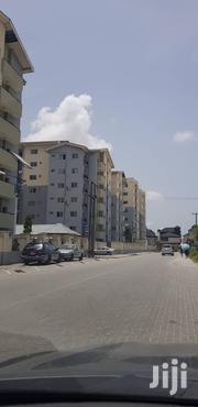 Urgent Sale: 3 Bedroom Flat At Primewater View Garden Lekki | Houses & Apartments For Sale for sale in Lagos State, Lekki Phase 1