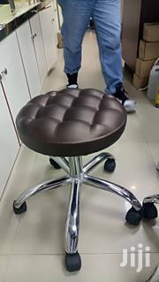 Pedicure Stool | Furniture for sale in Abuja (FCT) State, Wuse