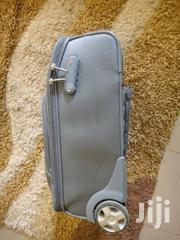 Travel Bags And Briefcase Locks Repairs | Repair Services for sale in Abuja (FCT) State, Central Business Dis