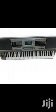 Cerox Csr-1701 Organ|Response 64 Polyphony|390 V|100 Style|110 Songs | Musical Instruments & Gear for sale in Lagos State, Ojo