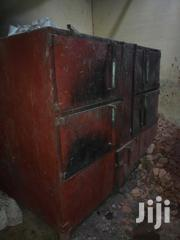 Used Industrial Oven For Bread Fish   Industrial Ovens for sale in Imo State, Mbaitoli