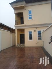 Newly Built 4 Bedroom Duplex At Oladipupo Estate Ojodu   Houses & Apartments For Sale for sale in Lagos State, Ojodu