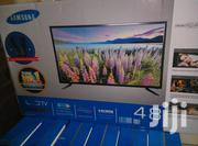 Samsung LED 48inches   TV & DVD Equipment for sale in Lagos State, Lekki Phase 2
