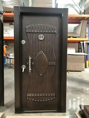 Strong Single Door | Manufacturing Services for sale in Anambra State, Aguata