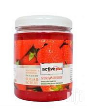 Active Plus Foot And Body Sugar Scrub   Skin Care for sale in Lagos State