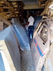 All Motor Door And Fender Bonnet Etc | Vehicle Parts & Accessories for sale in Lagos State, Mushin