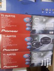 Car Speaker | Vehicle Parts & Accessories for sale in Lagos State, Amuwo-Odofin
