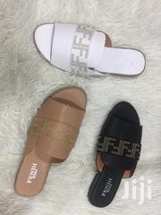 Ladies Slip On | Shoes for sale in Lagos State, Ikeja
