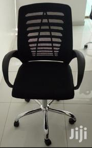 Office Chairs | Furniture for sale in Delta State, Ndokwa West