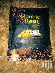 Double Root Coffee - The Holy Grail For Manhood! | Sexual Wellness for sale in Delta State, Udu