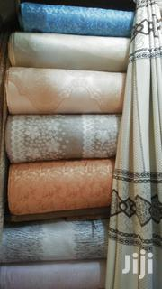 Affordable Curtains | Home Accessories for sale in Abuja (FCT) State, Utako