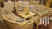 Imported Turkish Royal Sofa Chair | Furniture for sale in Lagos State, Ajah