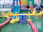 Rexque Limited Play Equipments   Landscaping & Gardening Services for sale in Anambra State, Onitsha