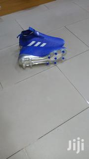 Original Adidas Football Boot | Shoes for sale in Abuja (FCT) State, Utako