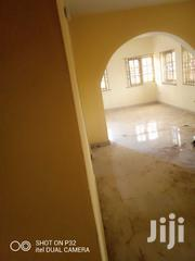 Clean & Spacious Flat At Ayobo Ipaja For Rent.   Houses & Apartments For Rent for sale in Lagos State, Ipaja