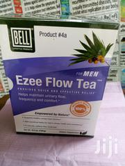 Bell Ezea Flow for Prostate/Blocos Enlargement Treatment Etc | Vitamins & Supplements for sale in Sokoto State, Sokoto North
