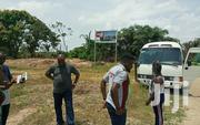 Land at GRAND LUX ESTATE, Bule Pan - Sapati, Lekki for Sale. | Land & Plots For Sale for sale in Lagos State, Ibeju