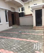 New Standard 5 Bedroom Detached Duplex At Ikota Lekki Phase 1.   Houses & Apartments For Sale for sale in Lagos State, Lekki Phase 1