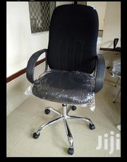 Trojan Office Chair Used in Over 3million Offices | Furniture for sale in Lagos State, Lekki Phase 1
