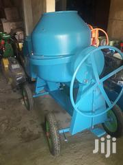 1.5 Bag Concrete Mixers(400lits) | Electrical Equipment for sale in Lagos State, Ikeja