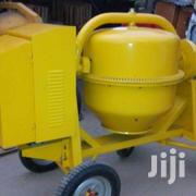 500lits Concrete Mixers | Electrical Equipment for sale in Lagos State, Ikeja