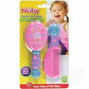Baby Brush | Babies & Kids Accessories for sale in Lagos State, Ajah